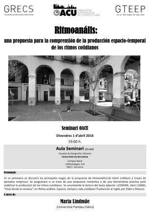 seminari-lindmc3a4e