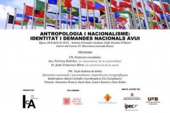 cartell20antropologia20i20nacionalismes_0-preview