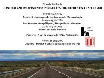 cartell20fronteres-preview