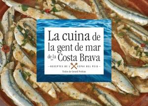 cuina_gent_mar