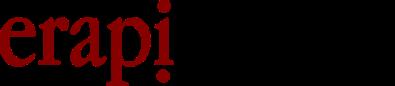 erapi-web-cabecera-100px