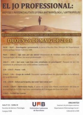 iii20seminari20estudiants20prc3a0ctiques20grau20antropologia20uab202016-preview