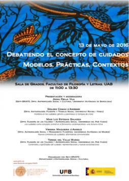 programa2013-05-preview