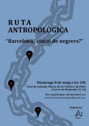 segona_ruta_antropol__gica