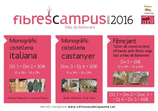 fibrescampus2016 (1)