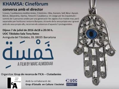 khamsa20documental-preview