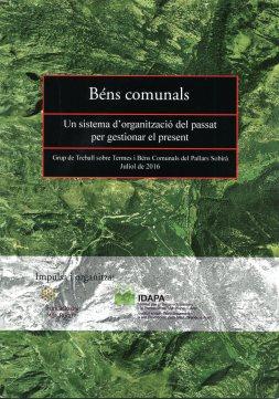 llibre béns comunals049