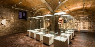 museu-de-les-cultures-del-mon_0-preview
