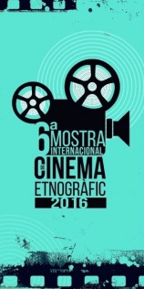 logo-mostra-cinema-2016