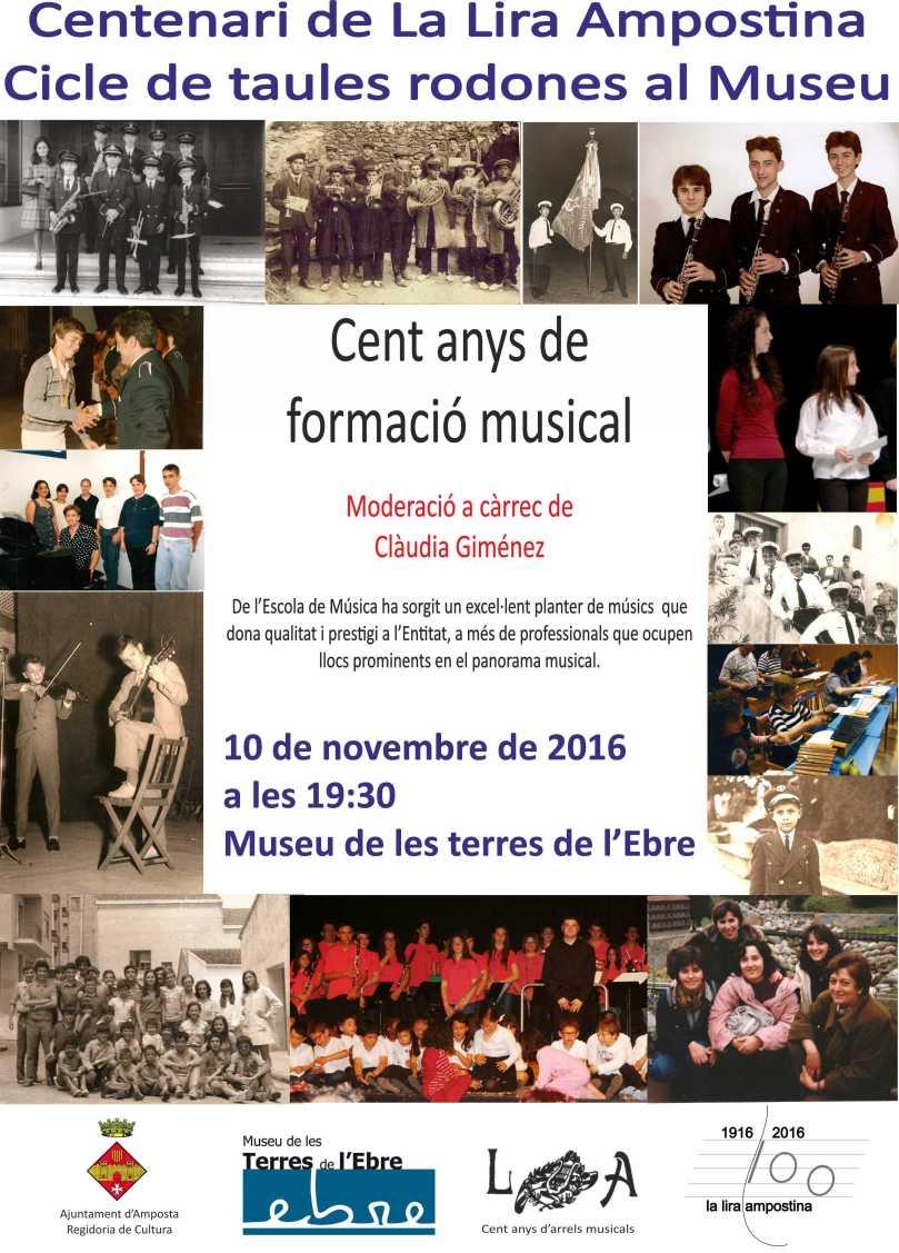 formaciomusical_cartell