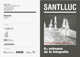 02_foto-santlluc-2016-1
