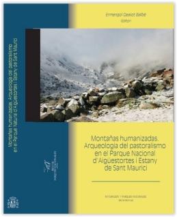 montanas-humanizadas