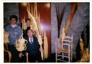palmes i palmons 1999 Maria, Lluís i Conxita-1 (5)