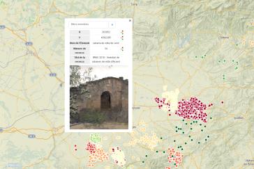 mapa_captura (5)