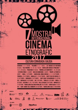 7a MICE 2017_cartell
