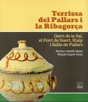 Terrissa del Pallars022