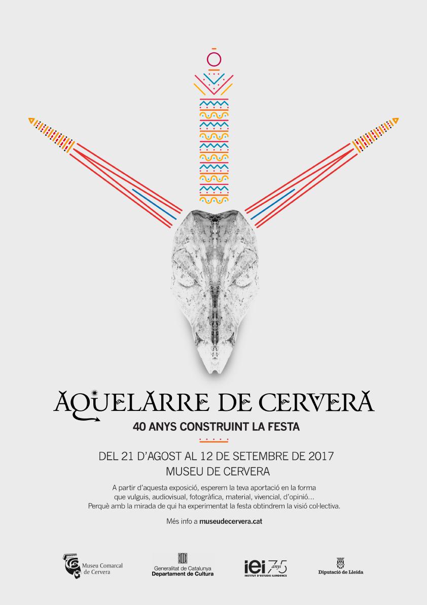 Cartell-A3-Expo_Aquelarre