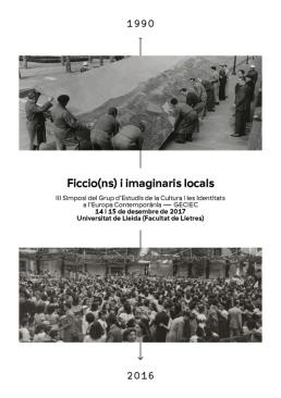 ficcions i imaginaris locals_simposi