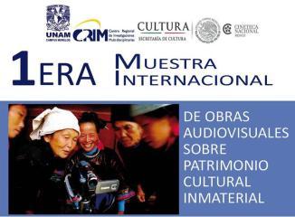 muestra_audiovisuales_mexico_2017_retall
