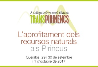 X_TRANSPIRINENCS_2017
