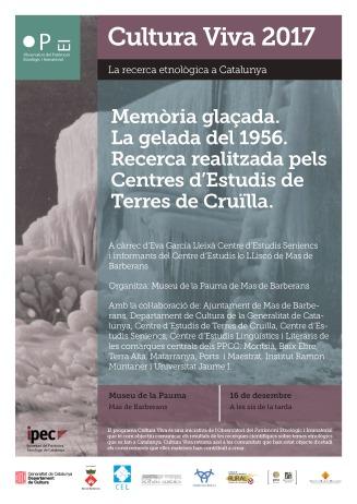 cartell culturaviva_mbarberans (2)