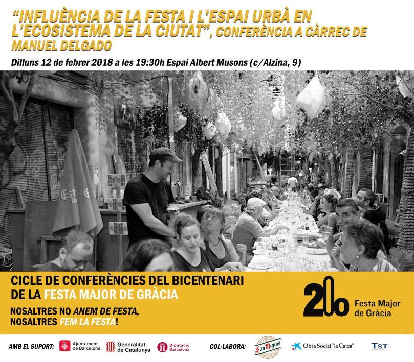 conferència delgado_baix