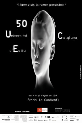 cartell_UCE_2018