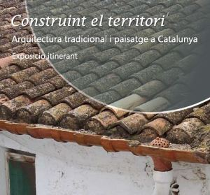 Construint territori