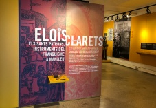 Elois_i_Clarets