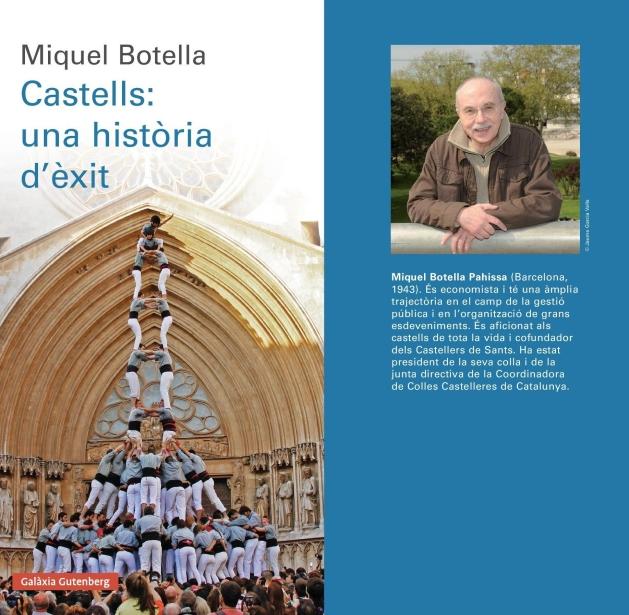 llibre-castells-una-histc3b2ria-dc3a8xit.jpg