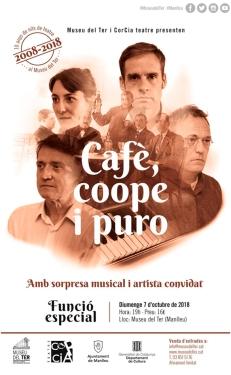 cafè, coope i puro_octubre