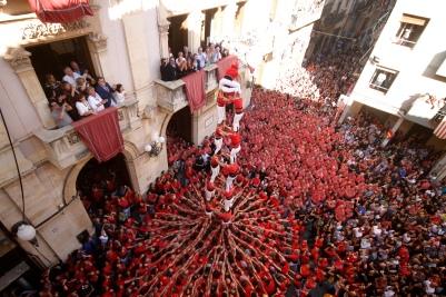 diada castellera (2)