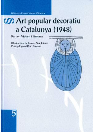 Presentació Art Popular