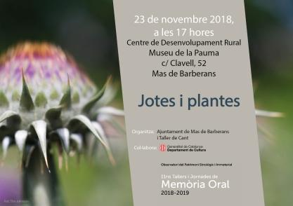 jotes i plantes-01 (2)