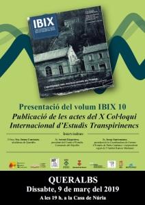 Ibix10.1