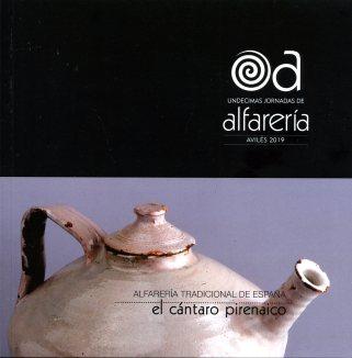 Jornadas Alfareria080