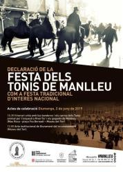 cartell A3_ Tonis Manlleu-01