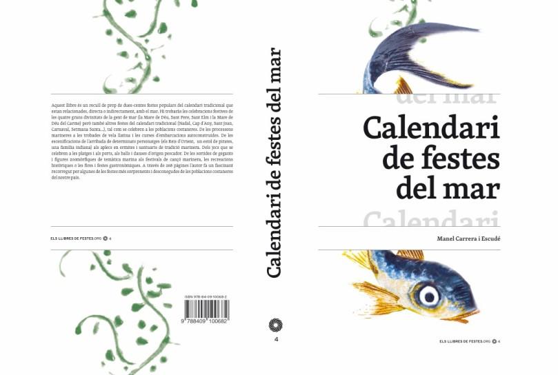 Calendari festes del mar
